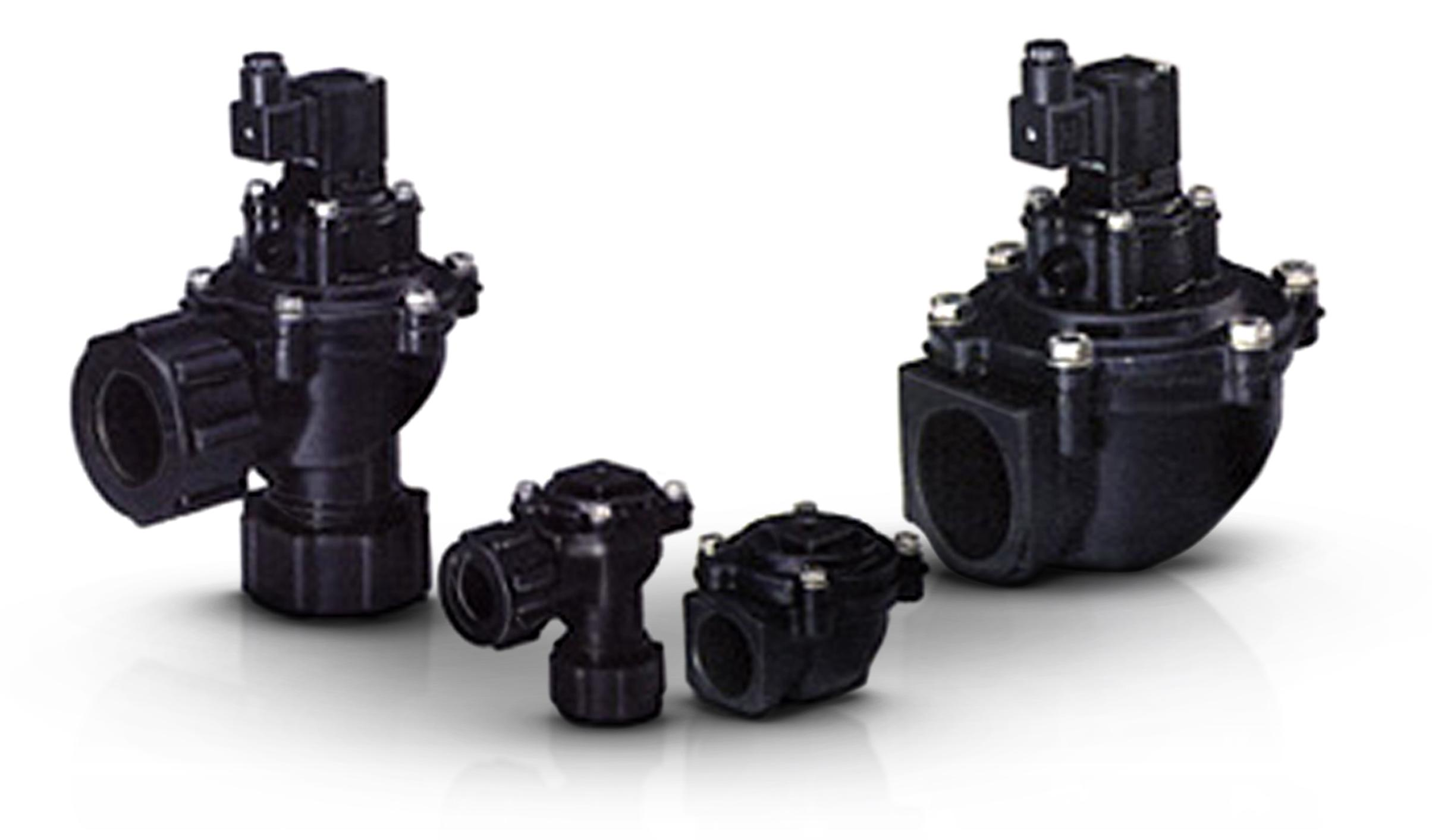 Nff mecair diaphragm and solenoid valves mecair diaphragm and solenoid valves ccuart Gallery